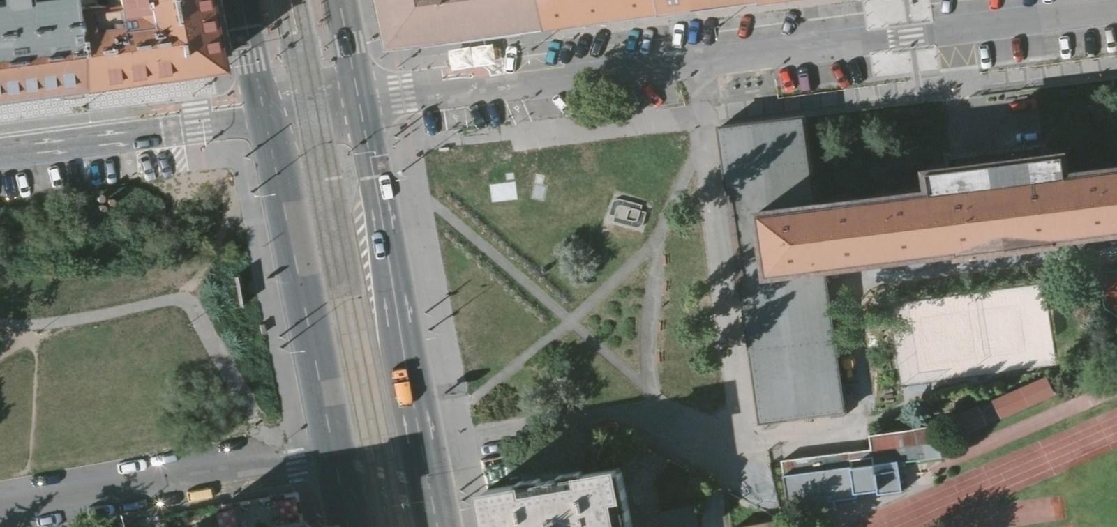 Podívejte se na území, kterého se dotazník týká: http://bit.do/uzemi-jeseniova