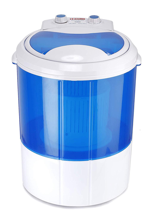 Hilton Single Tub 3 kg Washing Machine