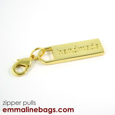 zipper_pull_for_handmade_bag_in_gold2_large.jpg