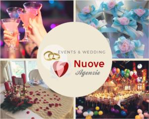 Events & Wedding Agency