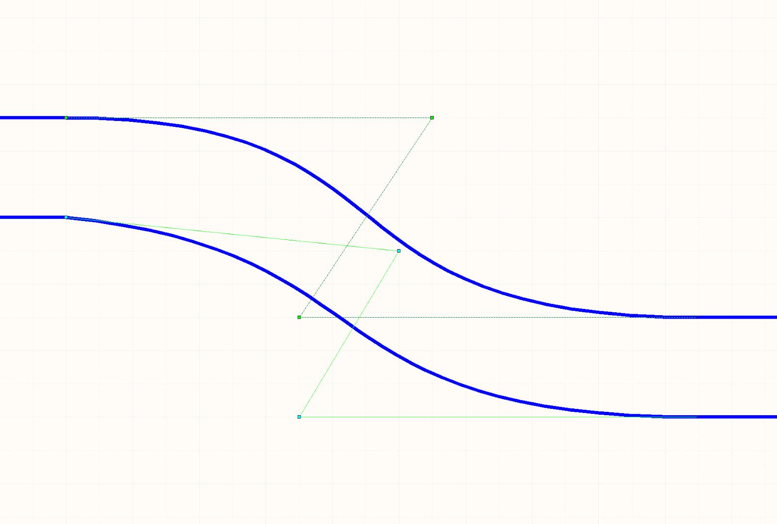 Screenshot of Cable Design