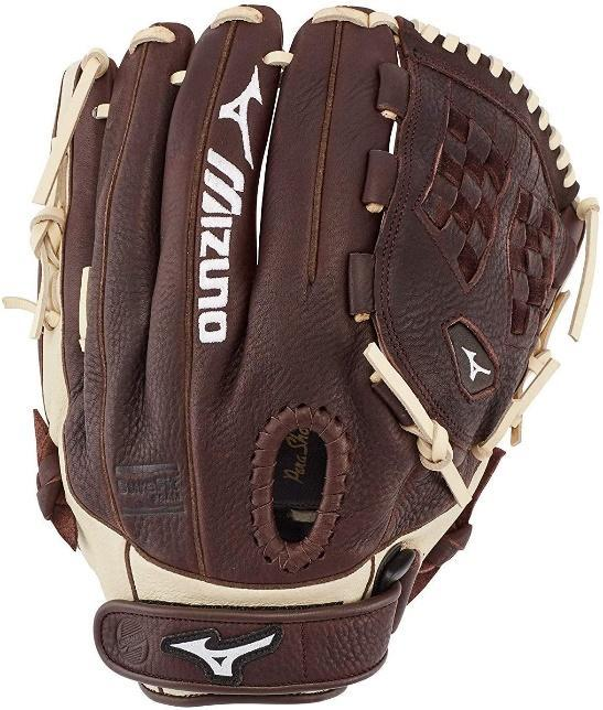 Best Fastpitch Softball Glove (Top 7 Fastpitch Gloves of 2021 Tested and Reviewed) |