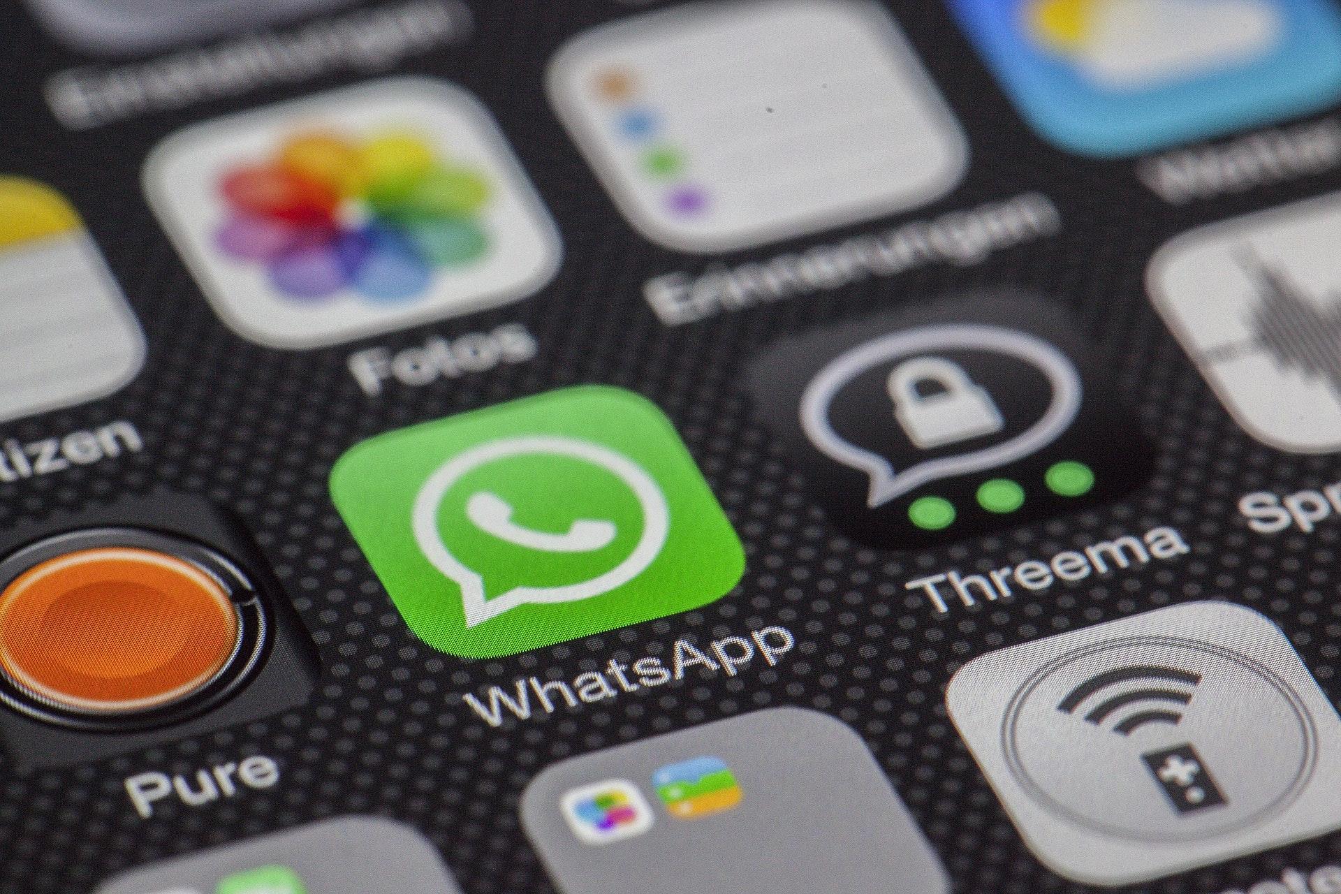 9 Modelos Secretos de Mensagens Prontas WhatsApp Business 2
