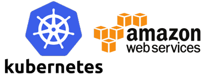 Kops: Kubernetes Clusters on AWS (Part 1)