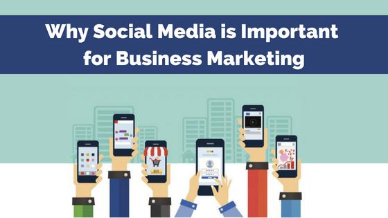 social-media-1-1-1.png