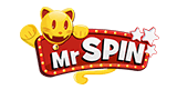 Mr. Spins Review