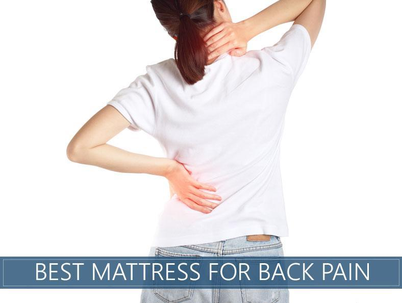 https://www.sleepadvisor.org/wp-content/uploads/2017/10/best-beds-for-back-pain.jpg