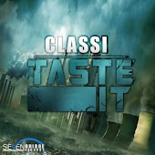 Taste It (Radio Edit)