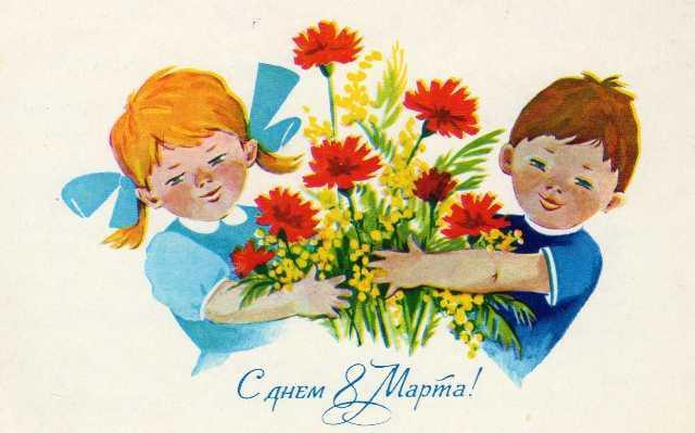 http://nevsepic.com.ua/uploads/posts/2012-03/1331201498_501.jpg