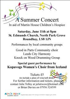 http://www.goodinparts.org.uk/Events/Summer_concert_poster.jpeg