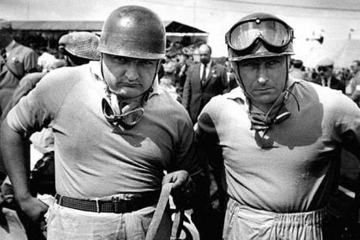 https://www.formula1.com/content/fom-website/en/drivers/hall-of-fame/Juan_Manuel_Fangio/_jcr_content/featureContent/manual_gallery/image1.img.jpg