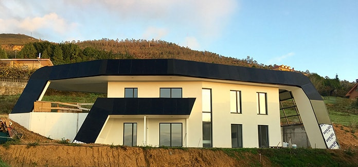 casas-pasivas-asturias-ejemplos