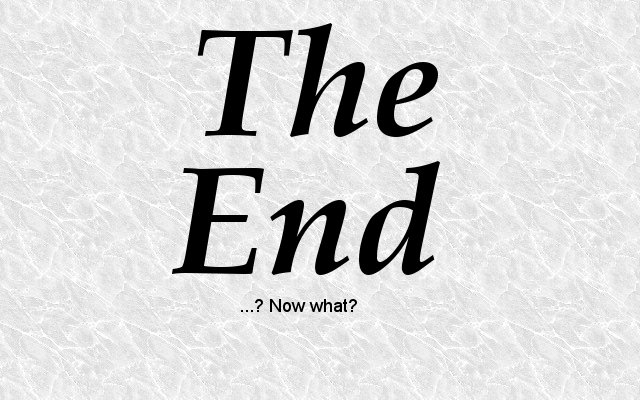 the end question.jpg