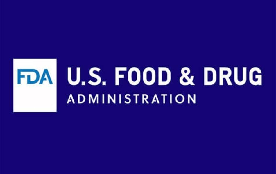 Giấy chứng nhận FDA là gì và có chức năng thế nào?