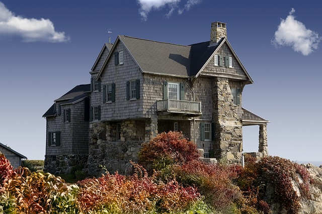 country-house-540796_640.jpg