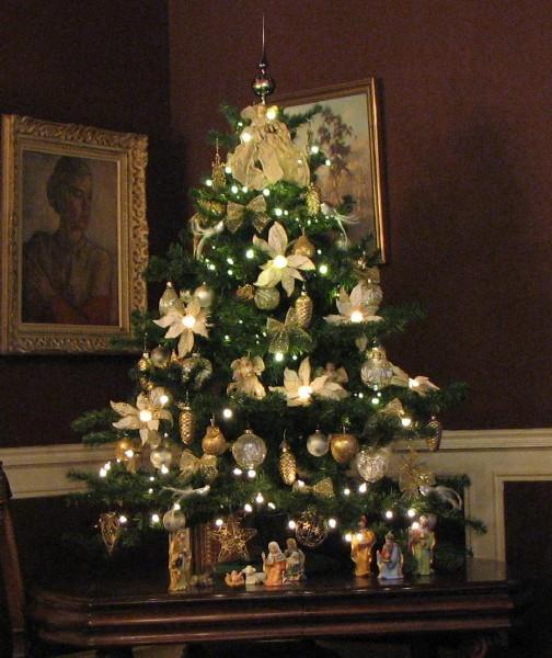 10 questions que l'on se pose sur les origines de Noël
