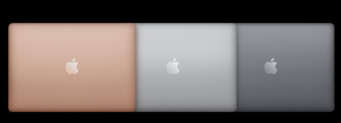 apple-macbook-m1