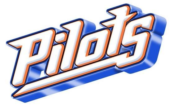 C:\Users\cpondok\Desktop\athletics\school logo\pilots logo no text.jpg