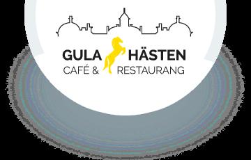 GulaHasten logo fix.png