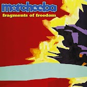 Fragments Of Freedom (US Release)