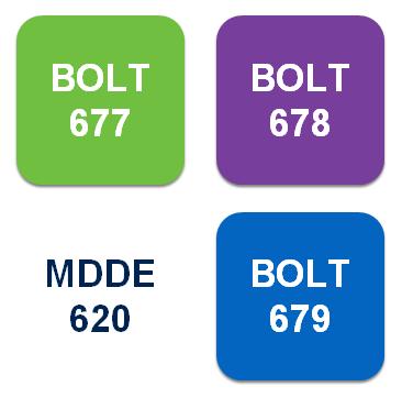 bolt677