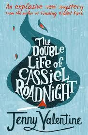 http://cms.sd33.bc.ca/sites/default/files/double%20life%20of%20cassiel%20roadnight.jpg