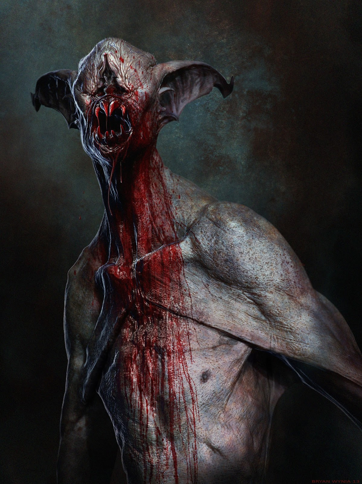 the ashen knight vampire pdf squid