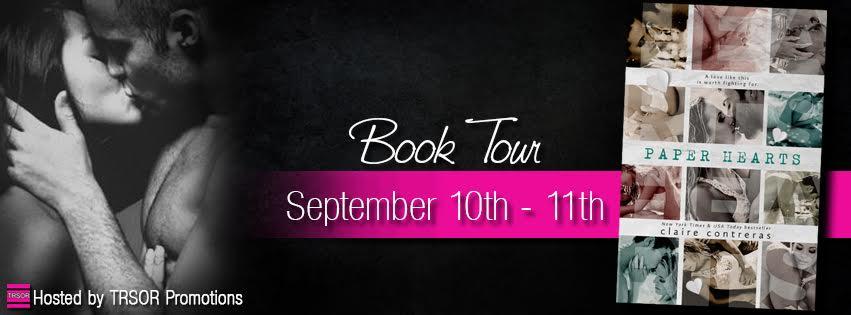 paper hearts book tour.jpg