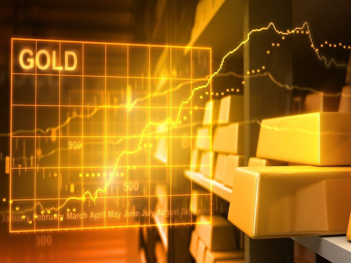 Gold investment | gold funds: Does it still make sense to invest in gold?
