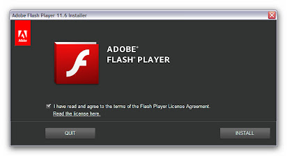 adobe flash player 11.7 free download for windows 8
