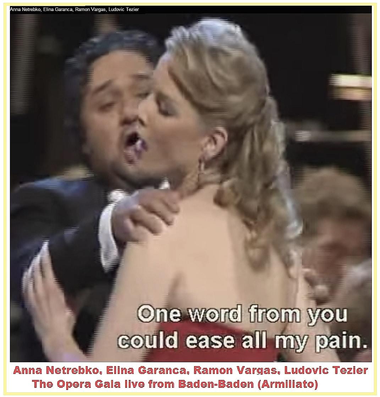 004 Elïna repousse le tenor RamonA..jpg