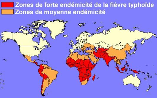 carte_fievre-typhoide.jpg