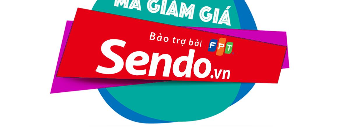 Hãy đến với magiamgia247.vn để nhanh chóng tìm được mã giảm giá Sendo như ý nhất