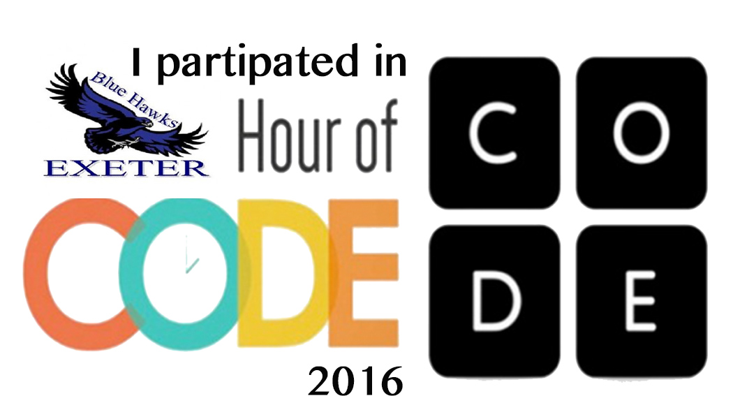 Hour of Code Template.jpg