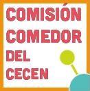 Comision Comedor del CECEN