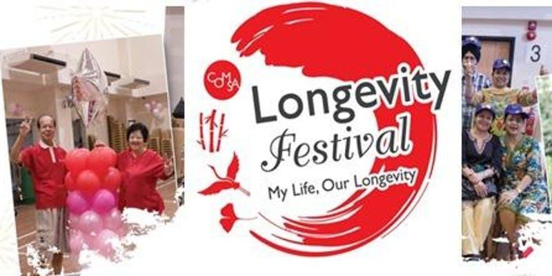 Festivals in Singapore