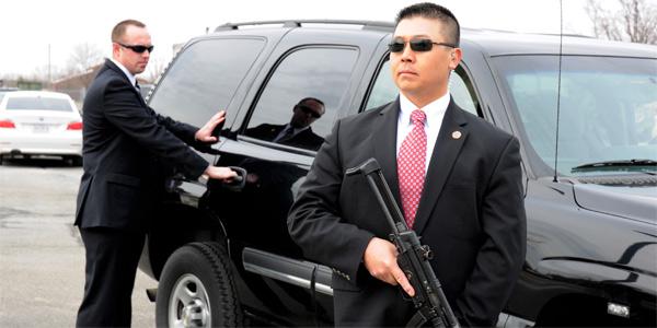 lichnaya-ohrana-bodyguard_1.jpg