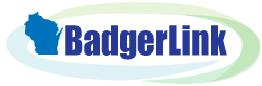 badgerlink-logo-web.png