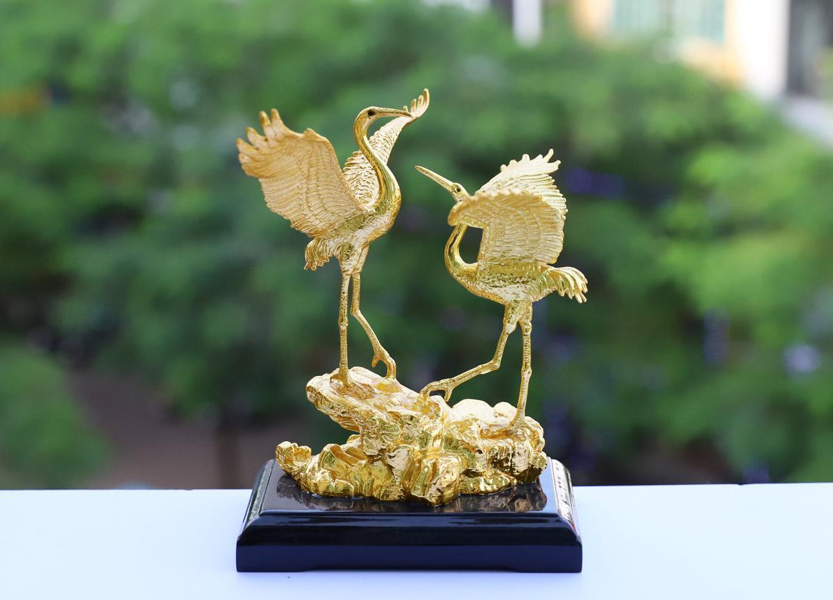 Lấp lánh bộ quà tặng ngày 20/10 lấy cảm hứng từ hoa của Royal Gift - Ảnh 9