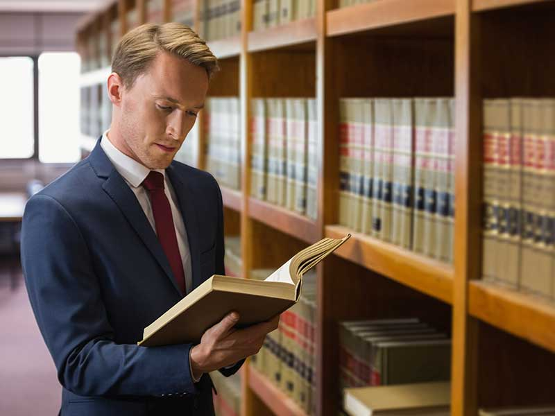 professions-lawyer.jpg