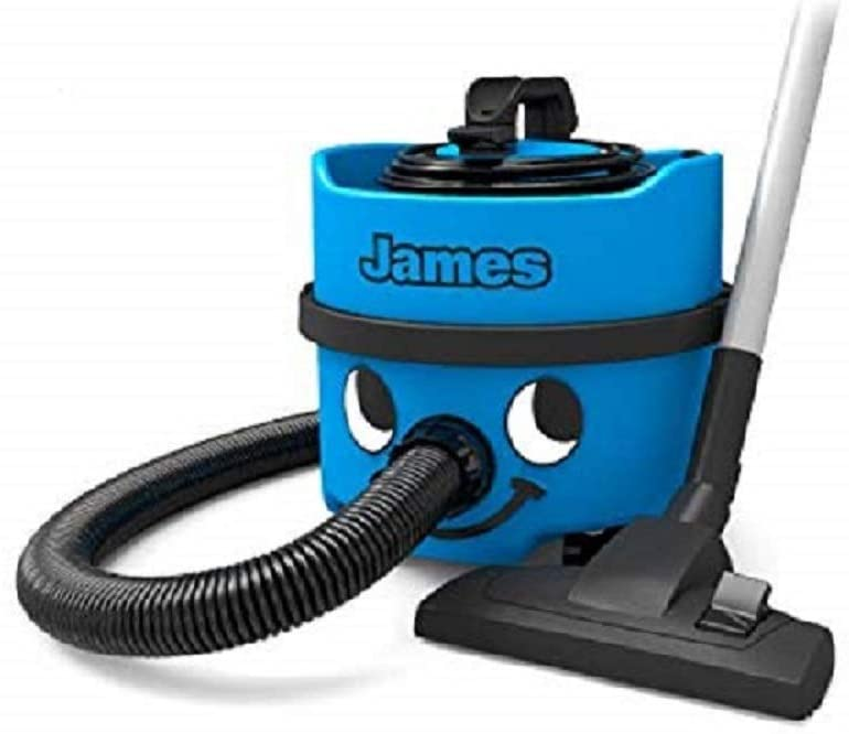 9 Best Vacuums for High-Pile Carpet in 2021