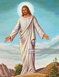Image result for jesus christ illustrations