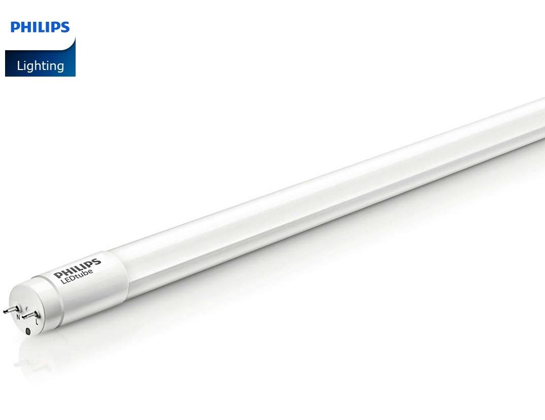 Bóng đèn Led tuýp Philips