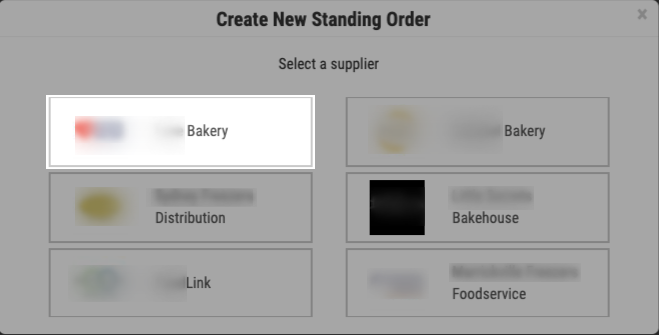 FoodByUs_standing_order_choose_a_supplier