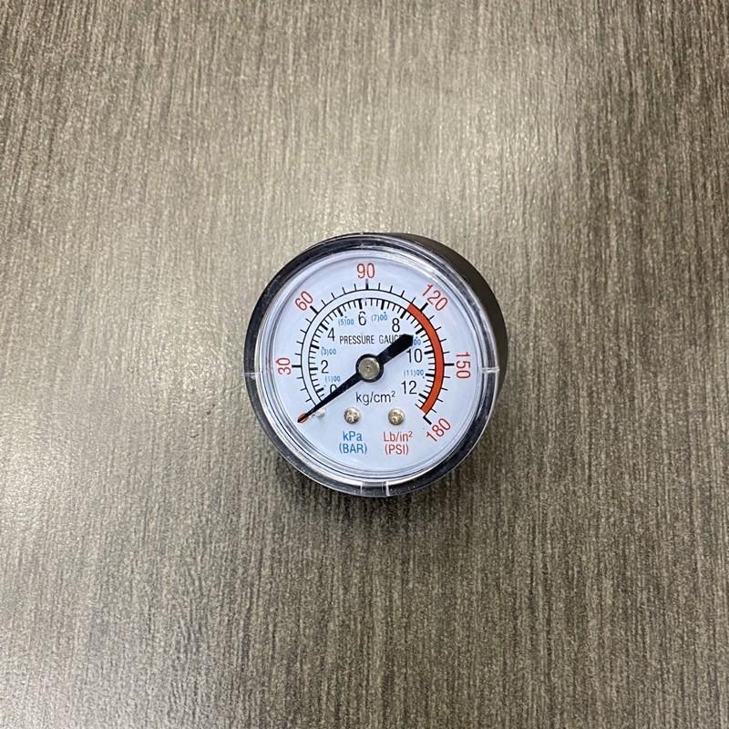 Chọn đồng hồ đo áp suất cần đọc kỹ thông tin giới thiệu