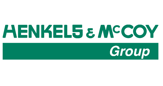 Henkels and McCoy Group.png