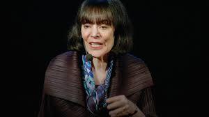 Image of Dr. Carol Dweck