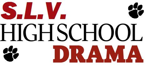 SLV High School Drama.png
