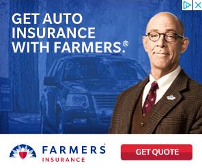 Пример использования графических объявлений для фермеров