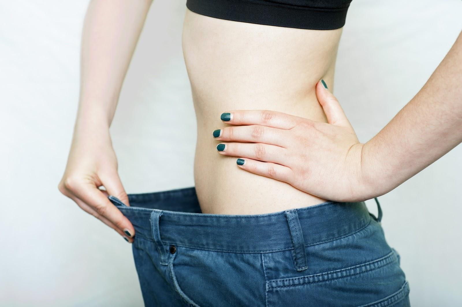 Perder peso com o consumo regular de magnésio.jpg